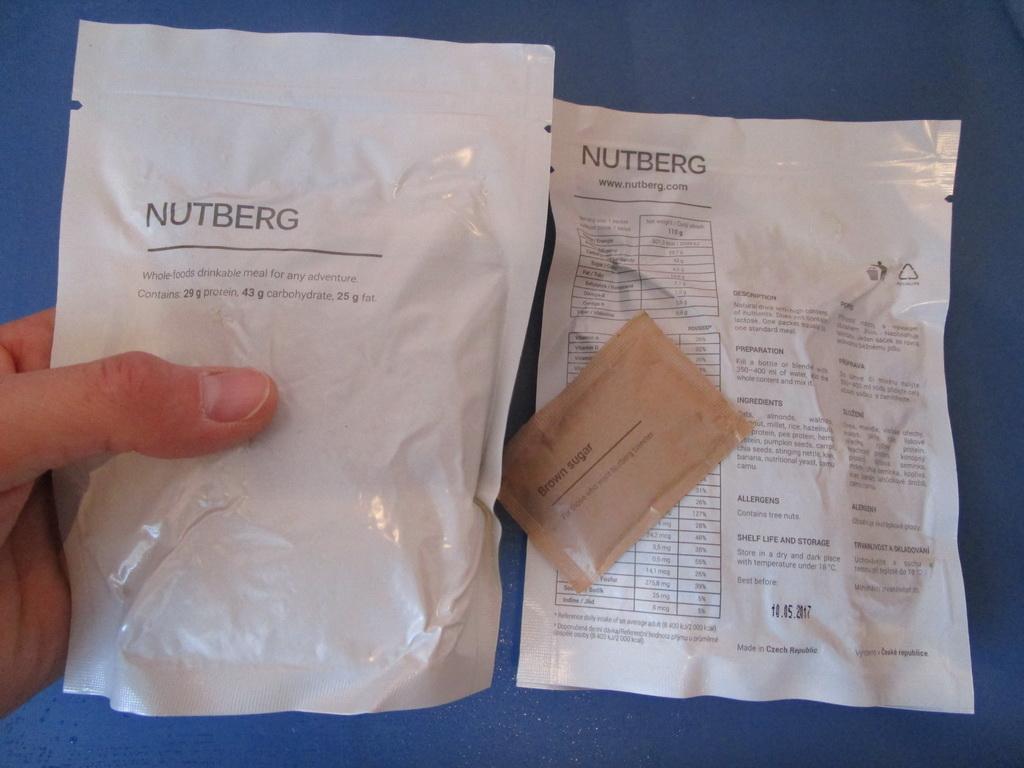 nutberg