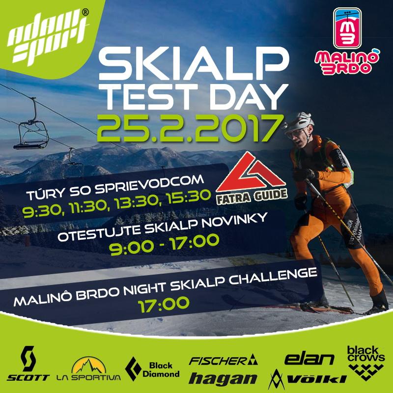 skialp-test-day-na-malinom-brde-25-02-2017