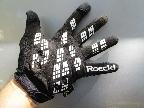 mtb-rukavice-roeckl