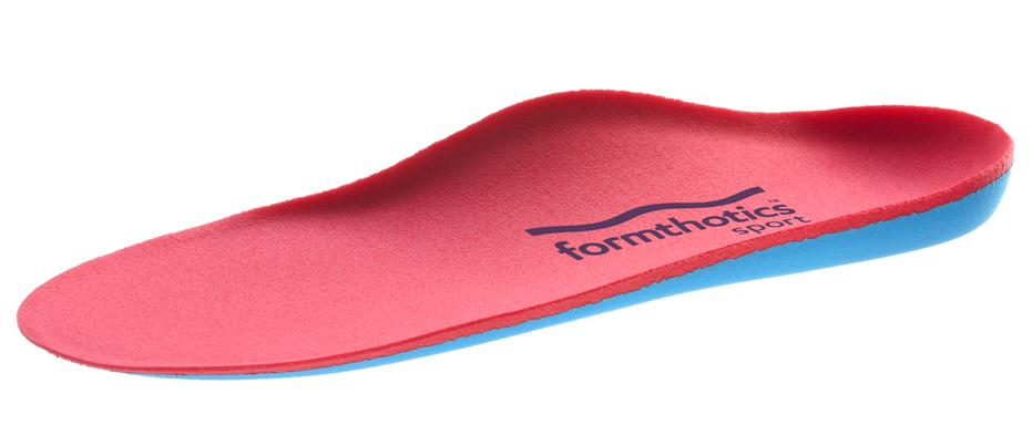 formthotics-termoplasticke-vlozky-do-topanok